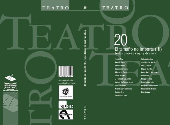 TeatroCV_20
