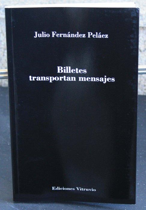 PORTADA DE LIBRO