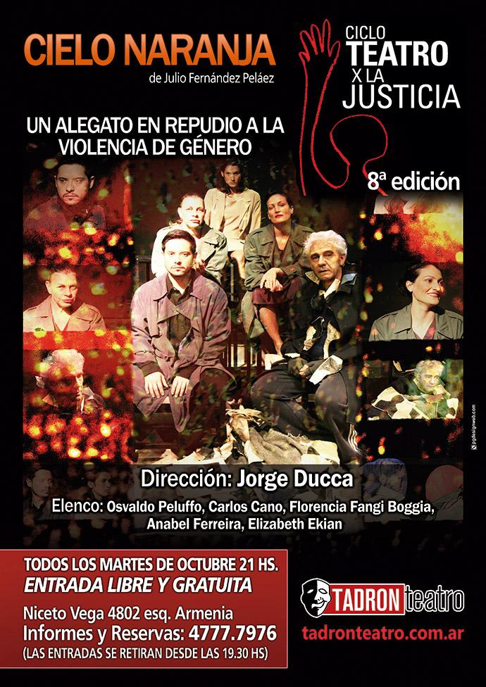 TTD-1408003-Afiche-Teatro-por-la-Justicia-Baja-Calidad