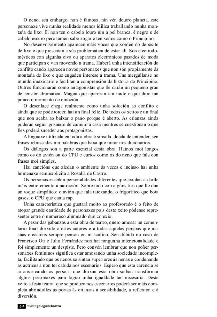 Artigo sobre Lingua de Lata(2)