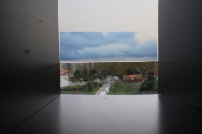 horizonte-caja-prueba-1