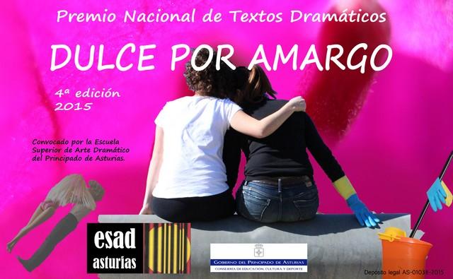 dulcexAmargo2015